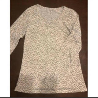 ユナイテッドアローズ(UNITED ARROWS)のロンT(Tシャツ(長袖/七分))