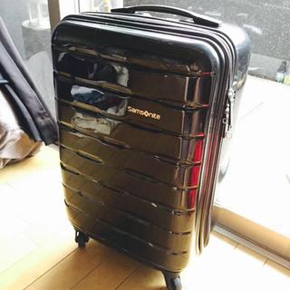 サムソナイト(Samsonite)のSamsonite スーツケース(旅行用品)