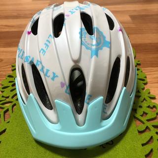 OGK - OGK子供用ヘルメット 自転車用ヘルメット