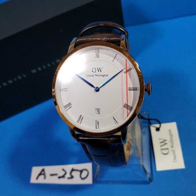 ブレゲ時計精度スーパーコピー,時計ヴァシュロンコンスタンタン価格スーパーコピー