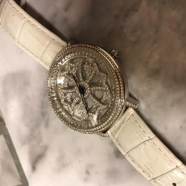 腕時計の通販 by ♥|ラクマ