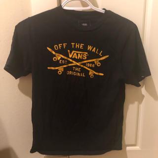 ヴァンズ(VANS)の[アメリカ本土で購入]VansTシャツ(Tシャツ/カットソー)