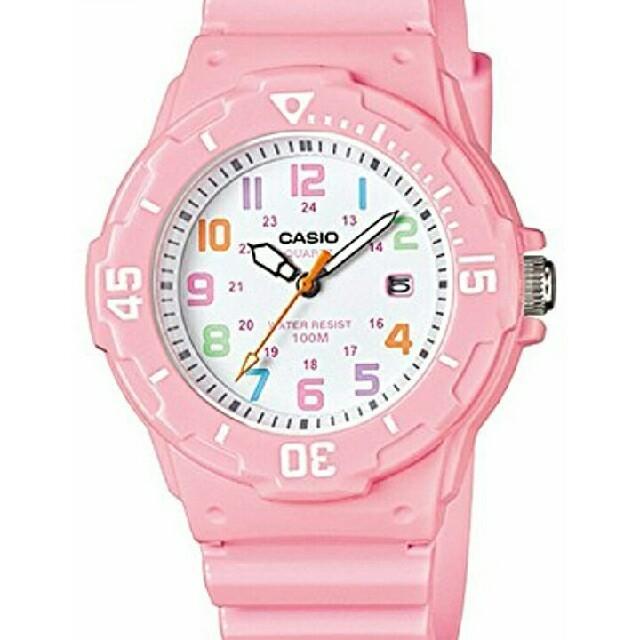 Dw腕時計スーパーコピー,グラスヒュッテオリジナル時計スーパーコピー