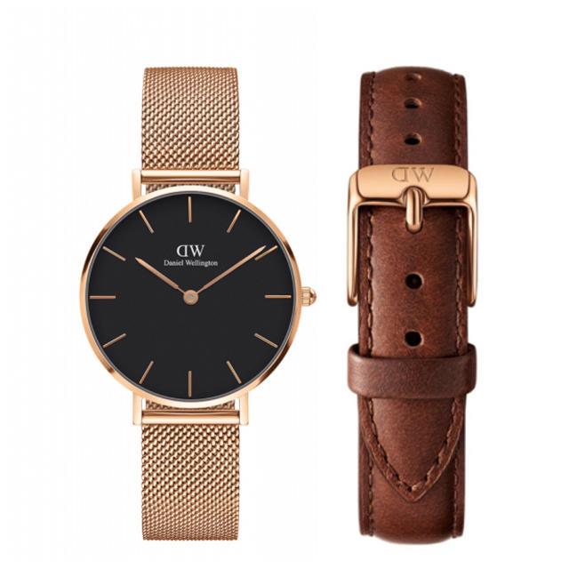 リラックス時計ロレックス,中国ロレックス価格