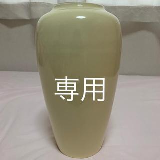 アフタヌーンティー(AfternoonTea)のAfternoon Tea 花瓶(その他)