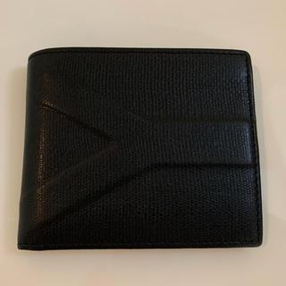 サンローラン(Saint Laurent)の美品☆ イブサンローラン 財布(折り財布)