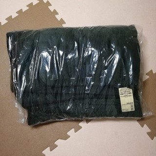 ムジルシリョウヒン(MUJI (無印良品))の新品 無印 毛布(毛布)