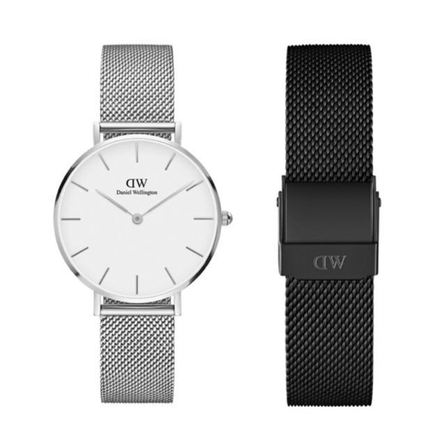 ブルガリ 時計 コピー 見分け方 / ブルガリ 時計 スーパー コピー 代引き