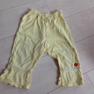エル(ELLE)のズボン(パンツ/スパッツ)