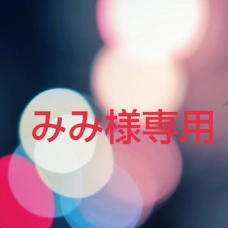 エックスガールステージス(X-girl Stages)のX-girl スカート(スカート)
