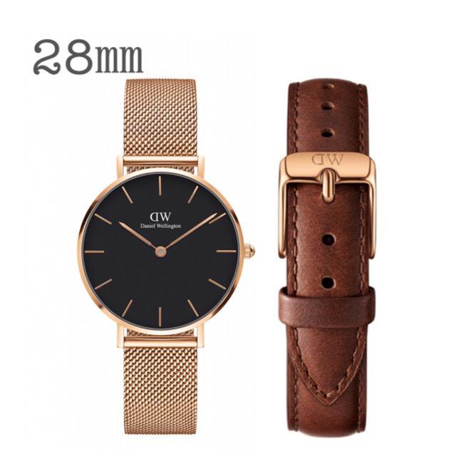 Waltham 腕 時計 スーパー コピー / ブルガリ 時計 一番安い スーパー コピー