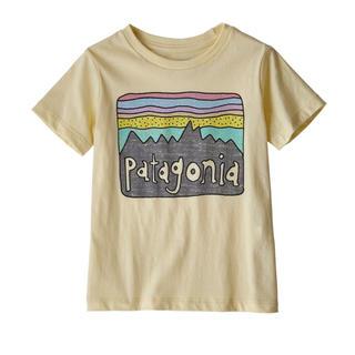 パタゴニア(patagonia)のpatagoniaTシャツ☆ノースフェイス、ナイキ、adidas(Tシャツ/カットソー)