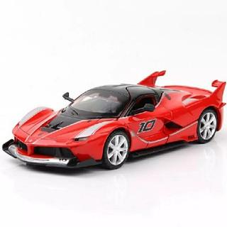 Ferrari - フェラーリ 1/32 合金モデル