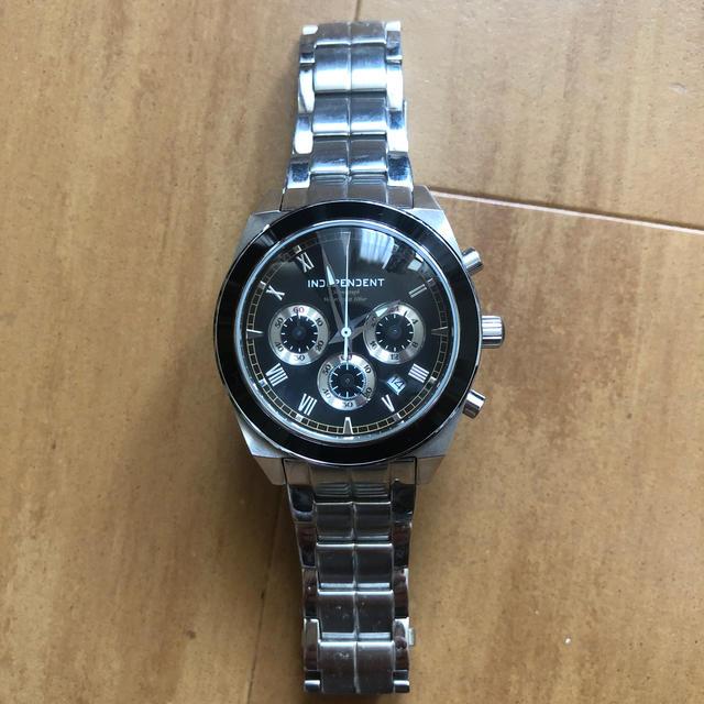 ITALIA INDIPENDENT - 時計の通販 by かい|イタリアインディペンデントならラクマ