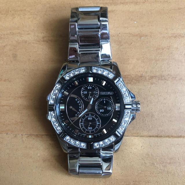 Chanel 時計 評価 、 ブライトリング モンブリラン 評価 スーパー コピー
