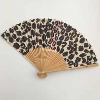 フェンディ(FENDI)の新品 Numero TOKYO 特別付録 フェンディ(ファッション)
