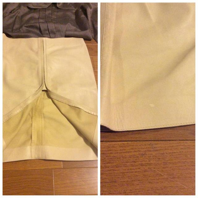 Gucci(グッチ)のリンコーデ♡秋の装い レディースのレディース その他(セット/コーデ)の商品写真