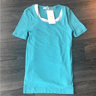 アイシービー(ICB)のTシャツ セット タンクトップ icb トップス 半袖 ノースリーブ 新品(Tシャツ(半袖/袖なし))
