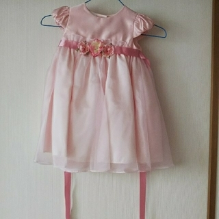キャサリンコテージ(Catherine Cottage)のkidcollection ドレス(ドレス/フォーマル)