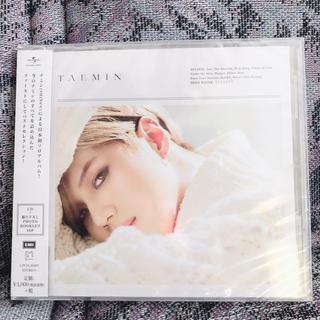 シャイニー(SHINee)の秋空様専用ページ   アルバム2枚(K-POP/アジア)