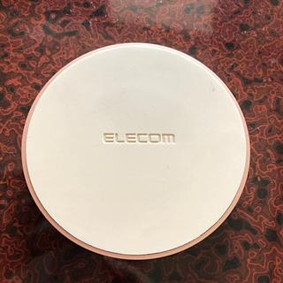 エレコム(ELECOM)の※ ろろ880様専用 ※ELECOM 充電器(バッテリー/充電器)