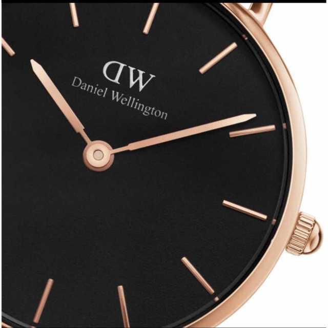 タグホイヤー 時計 印象 スーパー コピー | ブライトリング スーパー コピー 時計