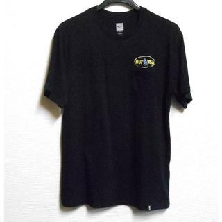 ハフ(HUF)のHUF*ハフ/US:XL[BIRDWATCH POCKET]ポケ付半袖Tシャツ(Tシャツ/カットソー(半袖/袖なし))