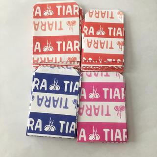 ティアラ(tiara)のポチ袋(その他)