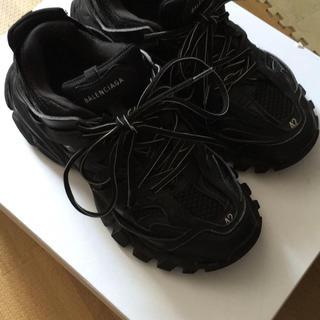 エスペランサ(ESPERANZA)の靴(Gジャン/デニムジャケット)