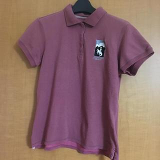 パタゴニア(patagonia)のポロシャツ パタゴニア(シャツ/ブラウス(半袖/袖なし))
