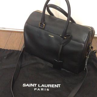 サンローラン(Saint Laurent)のサンローラン バッグ(ハンドバッグ)