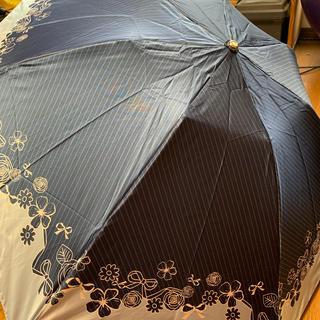 ランバンオンブルー(LANVIN en Bleu)の専用となりました(^^)(傘)