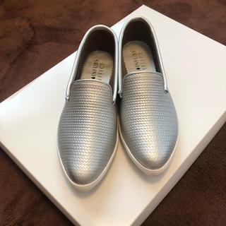 ユニクロ(UNIQLO)のオペラレインシューズ(レインブーツ/長靴)