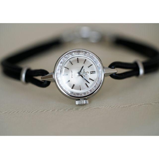 エルメス 時計 オーバーホール 料金 スーパー コピー 、 エルメスガーデンパーティスーパーコピー 最高級