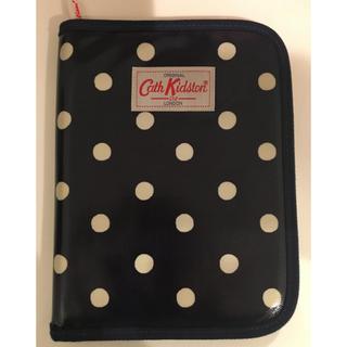 Cath Kidston - キャスキッドソン  母子手帳ケース