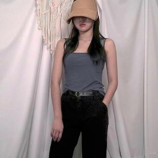ディーホリック(dholic)の帽子新品未使用(帽子)