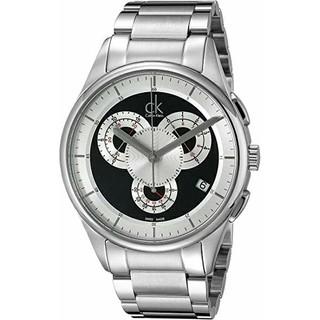 カルバンクライン(Calvin Klein)のCALVIN KLEIN(カルバン・クライン) 腕時計 K2A27104(腕時計(アナログ))