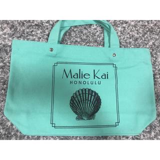 マリエオーガニクス(Malie Organics)のマリエカイ❤︎トートバッグ(トートバッグ)