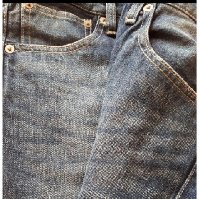 JOURNAL STANDARD(ジャーナルスタンダード)のデニム パンツ  ジャーナルスタンダード  レディースのパンツ(デニム/ジーンズ)の商品写真
