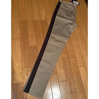 ドルチェアンドガッバーナ(DOLCE&GABBANA)のドルチェ&ガッバーナ パンツ サイズ50(ワークパンツ/カーゴパンツ)