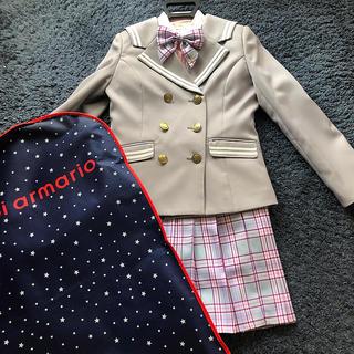 レピピアルマリオ(repipi armario)のrepipi armario ✳︎卒服✳︎(ドレス/フォーマル)