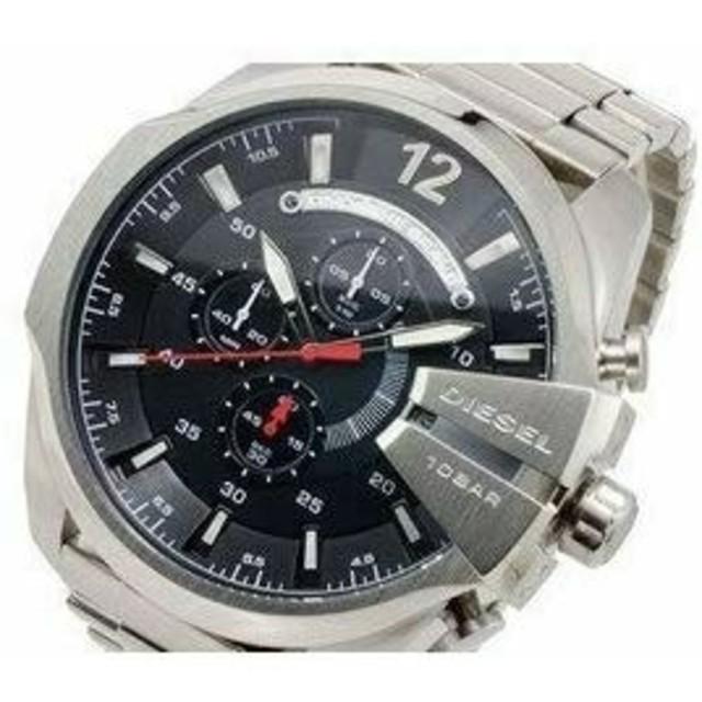 DIESEL - DIESEL ディーゼル 腕時計 DZ4308の通販 by  miro's shop|ディーゼルならラクマ