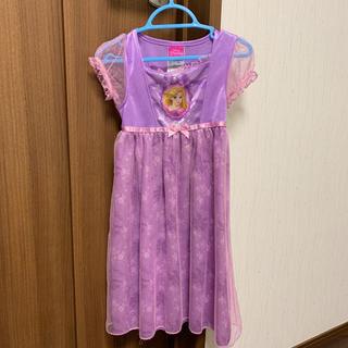 ディズニー(Disney)のディズニープリンセス ドレス(ドレス/フォーマル)