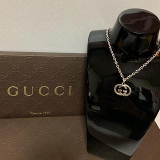 Gucci - バッファロー様 GUCCI ネックレスチャーム