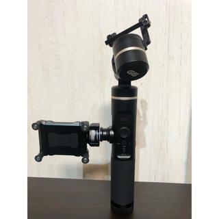 FEIYUTECH G6 GoPro用ジンバル オプション付