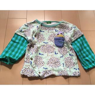ラグマート(RAG MART)のロンT 70(Tシャツ)