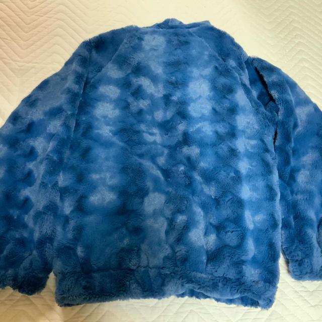 JENNI(ジェニィ)のJenni  アウター  150cm キッズ/ベビー/マタニティのキッズ服 女の子用(90cm~)(ジャケット/上着)の商品写真
