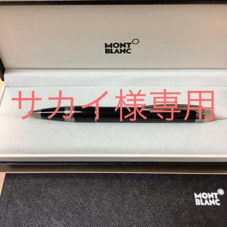 MONTBLANC - 値下げ 新品 モンブラン ボールペン スターウォーカー ミッドナイトブラック