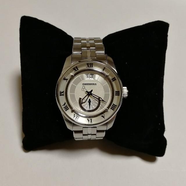 腕時計 、 おすすめ 腕時計