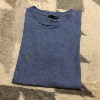 エイチアンドエム(H&M)のH&M Tシャツ メンズ XS(Tシャツ/カットソー(半袖/袖なし))